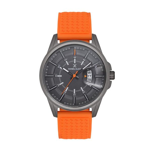 Часовник Daniel Klein DK.1.12752-5