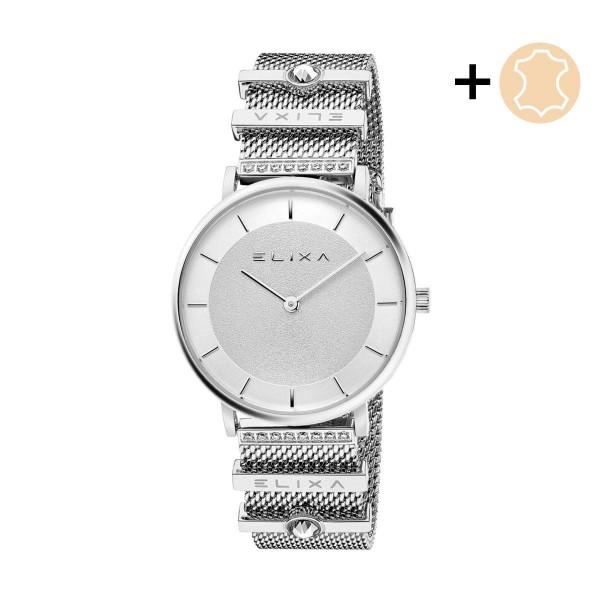Часовник Elixa E141-L623