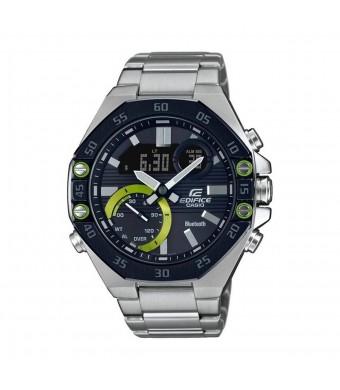 Часовник Casio ECB-10DB-1AEF