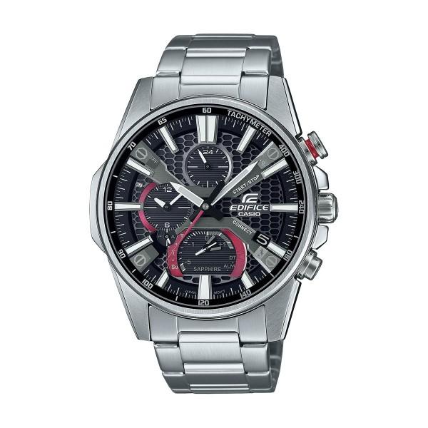 Часовник Casio EQB-1200D-1AER