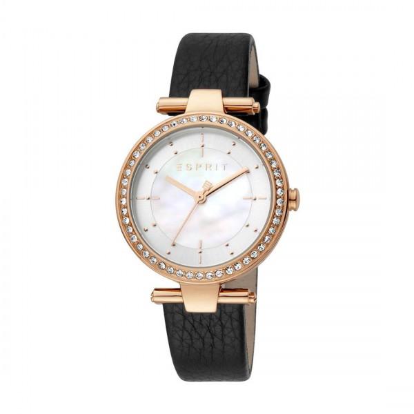 Часовник Esprit ES1L153L2025