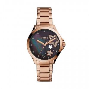 Часовник Fossil ES4896