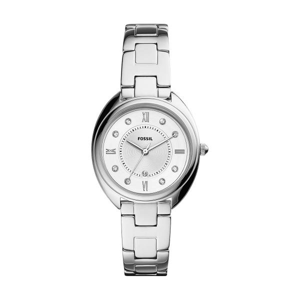 Часовник Fossil ES5069