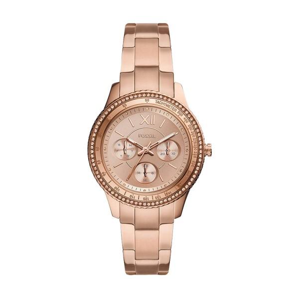 Часовник Fossil ES5106