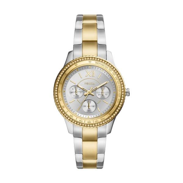 Часовник Fossil ES5107