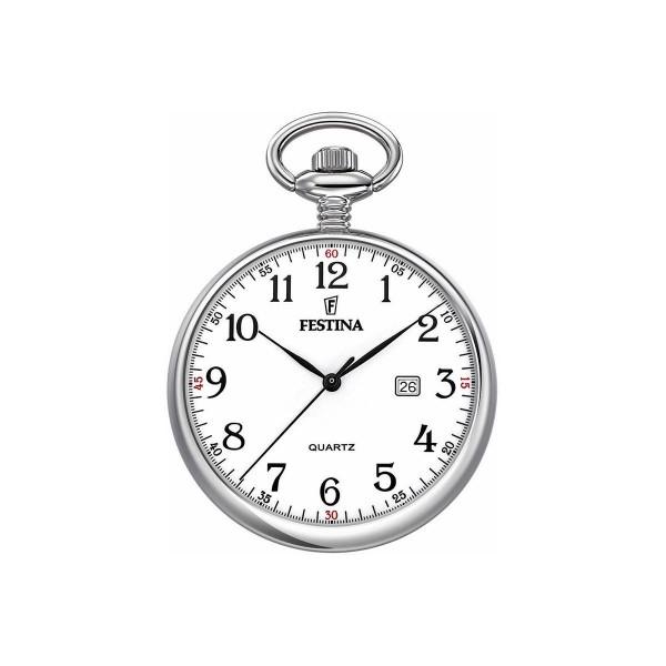 Джобен часовник Festina F2019/1