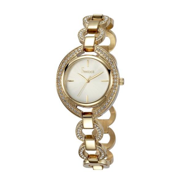 Часовник Freelook FL.3.10097-3
