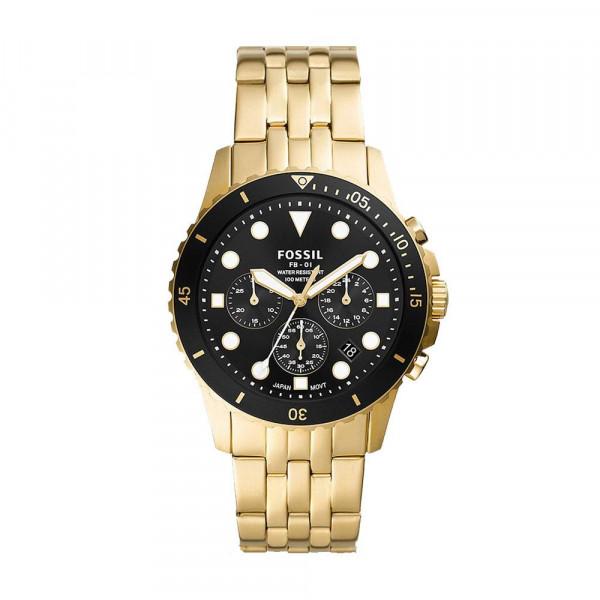 Часовник Fossil FS5836