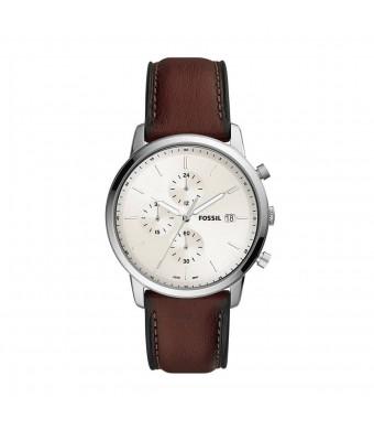 Часовник Fossil FS5849