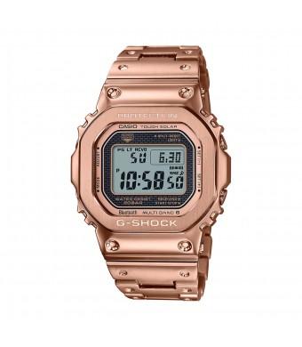 Часовник Casio G-Shock GMW-B5000GD-4ER