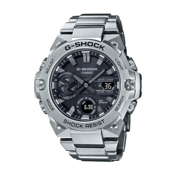 Часовник Casio G-Shock G-Steel GST-B400D-1AER