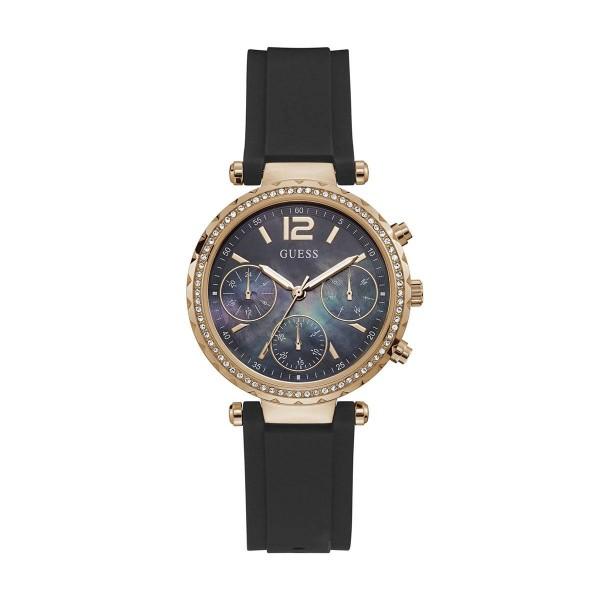 Часовник Guess GW0113L2