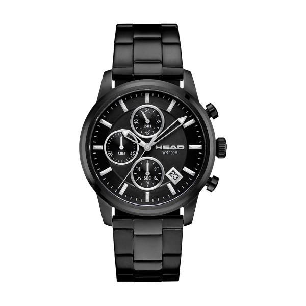 Часовник Head HE-004-04