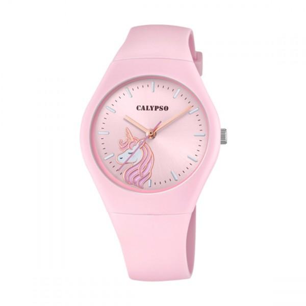 Часовник Calypso K5792/2