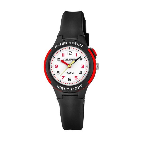 Часовник Calypso K6069/6