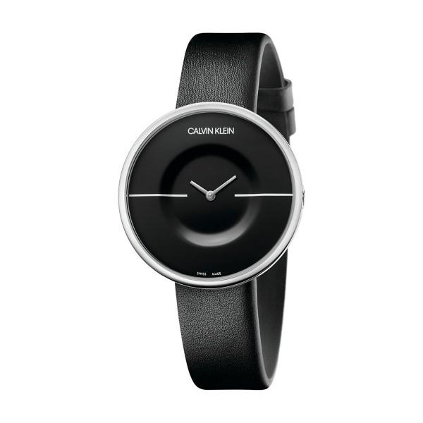 Часовник Calvin Klein KAG231C1
