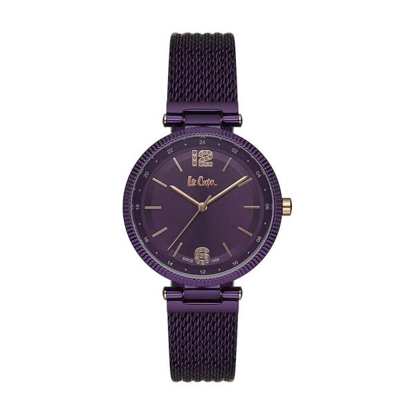 Часовник Lee Cooper LC06733.330