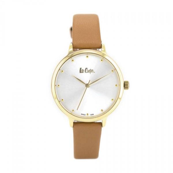 Часовник Lee Cooper LC06868.174