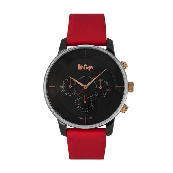 Часовник Lee Cooper LC06919.658