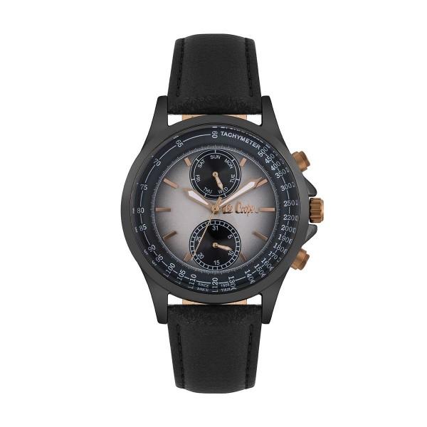Часовник Lee Cooper LC06923.661