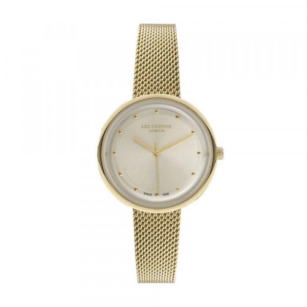 Часовник Lee Cooper LC07057.110
