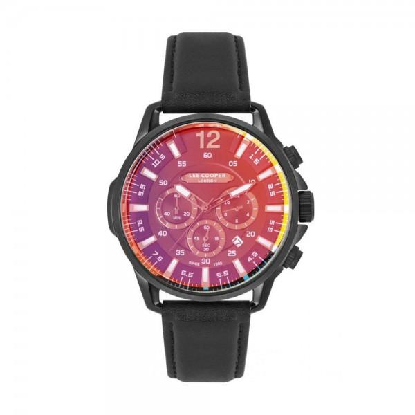 Часовник Lee Cooper LC07062.651