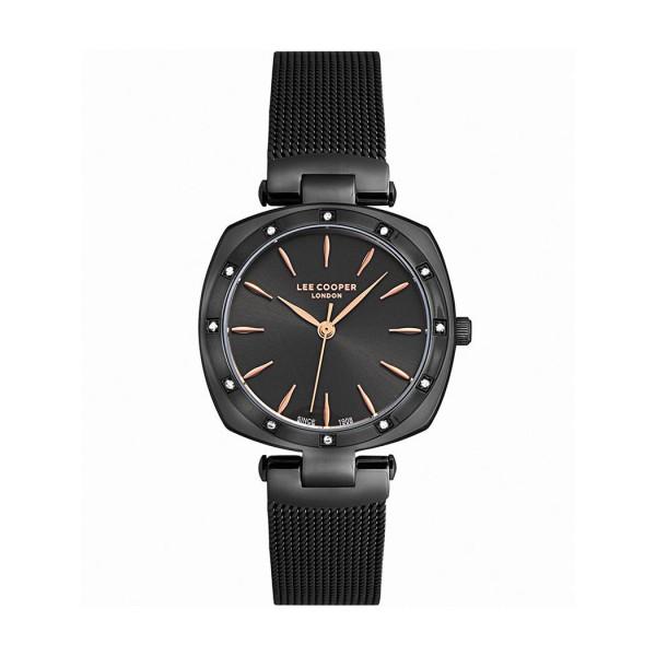 Часовник Lee Cooper LC07066.660