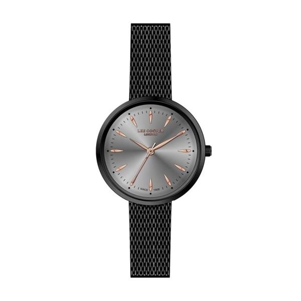 Часовник Lee Cooper LC07087.660