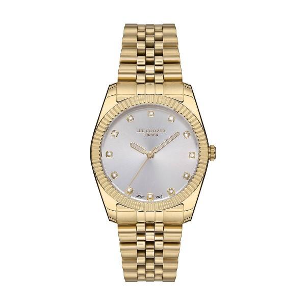 Часовник Lee Cooper LC07115.130