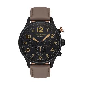 Часовник Lee Cooper LC07193.652