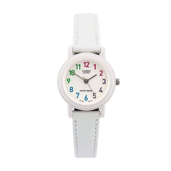 Часовник Casio LQ-139L-7B