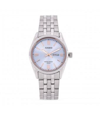 Часовник Casio LTP-1335D-2AV