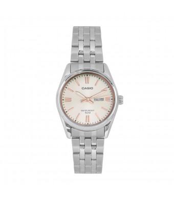 Часовник Casio LTP-1335D-9AV