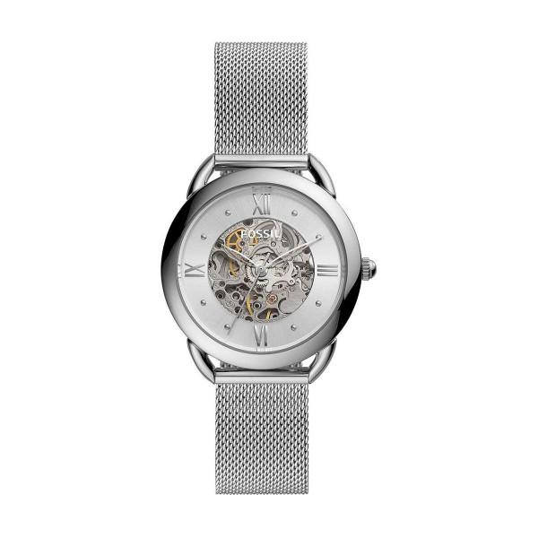 Часовник Fossil ME3166