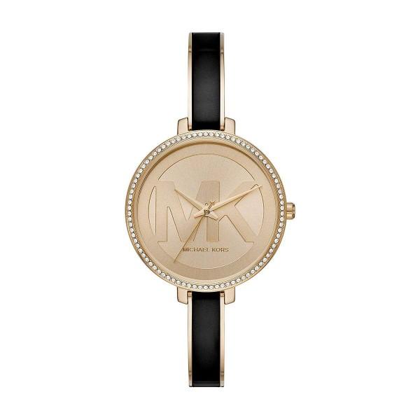 Часовник Michael Kors MK4544
