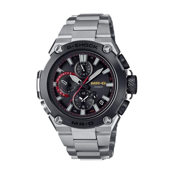 Часовник Casio G-Shock MRG-B1000D-1ADR