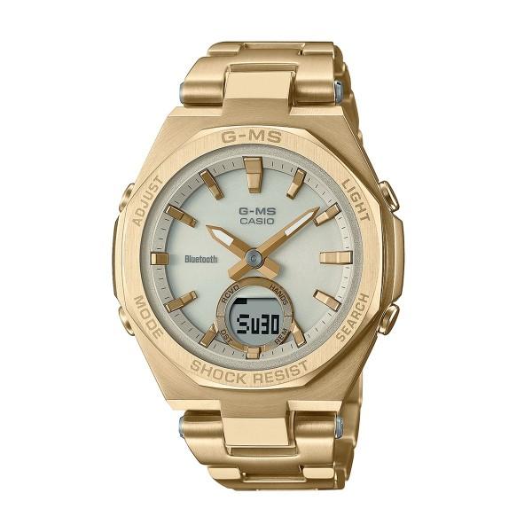 Часовник Casio MSG-B100DG-9AER
