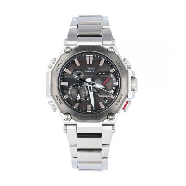Часовник Casio G-Shock MTG-B2000D-1AER