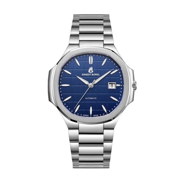 Часовник Ernest Borel N0404G0B-MS6S