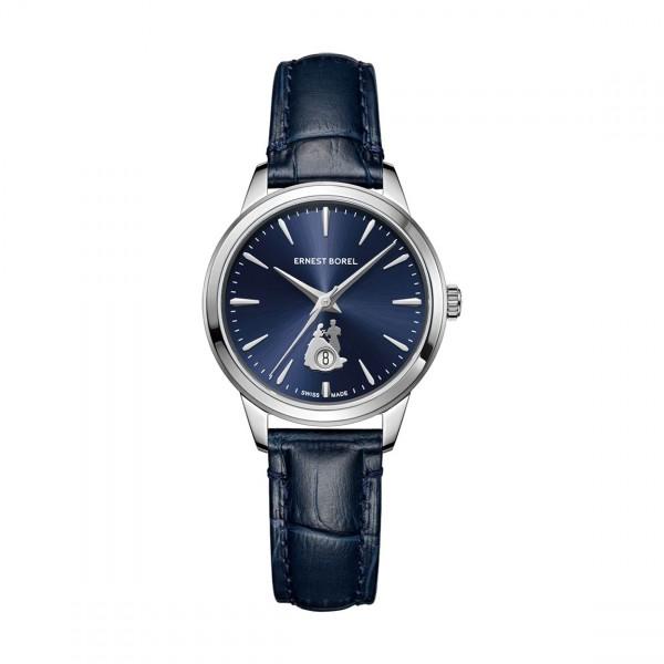 Часовник Ernest Borel N0520L0D-MS6L