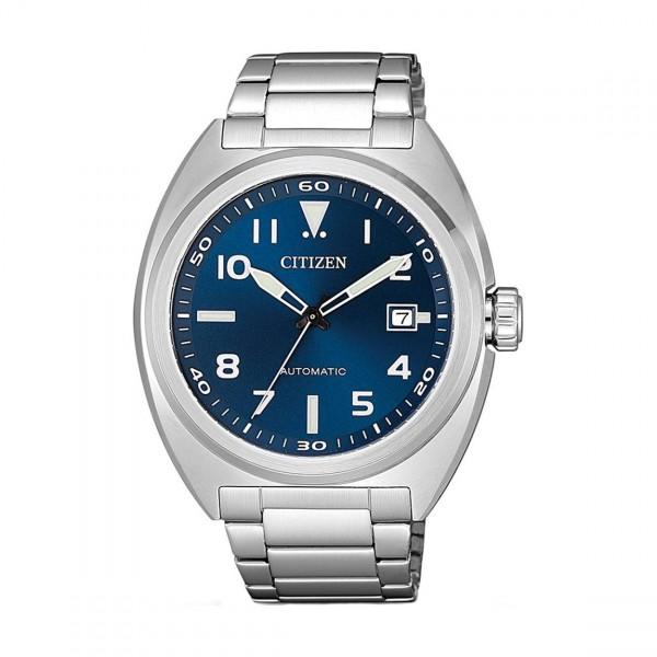 Часовник Citizen NJ0100-89L