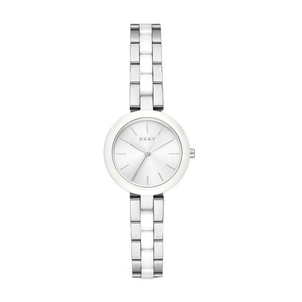 Часовник DKNY NY2910