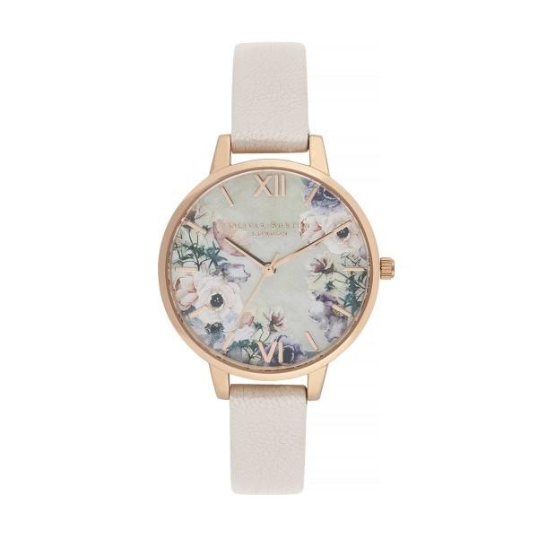 Часовник Olivia Burton OB16PP53