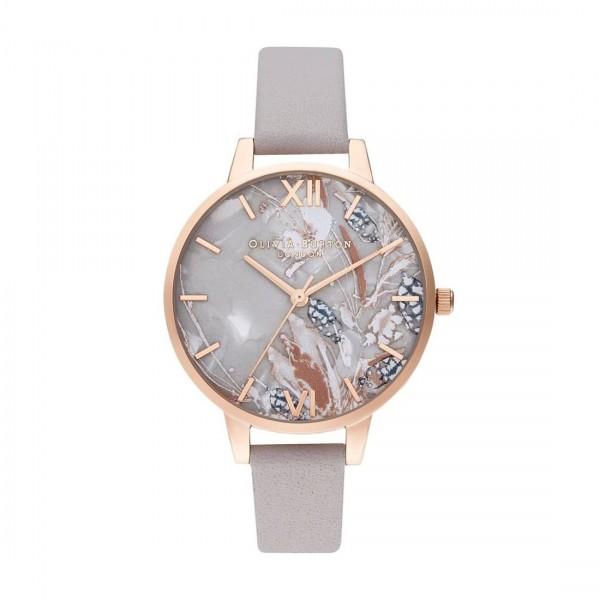 Часовник Olivia Burton OB16VM37