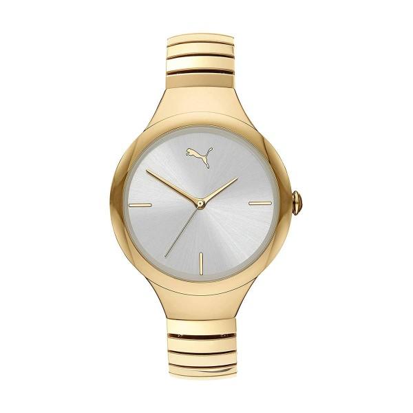Часовник Puma P1027