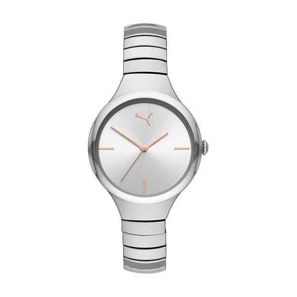 Часовник Puma P1041