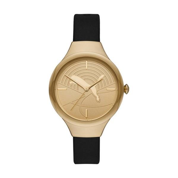 Часовник Puma P1054
