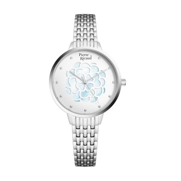 Часовник Pierre Ricaud P21034.5143Q