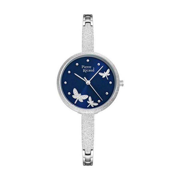 Часовник Pierre Ricaud P22031.5145Q