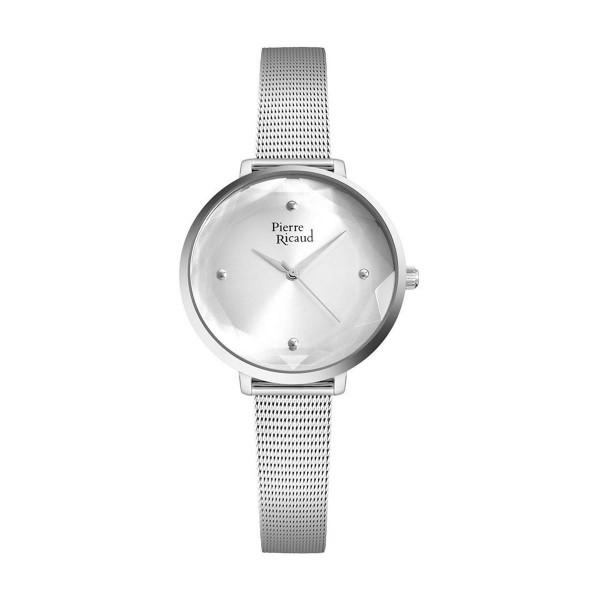 Часовник Pierre Ricaud P22097.5143Q